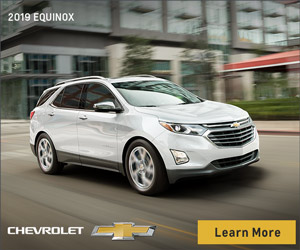 Chevy Dealers St Louis >> Mid America Chevy Dealers